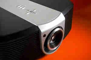 Kauf von Heimkino Videoprojektoren: LCD- und Dlp-Projektoren