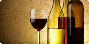 Hausgemachten Wein machen: Herstellung von Wein zu Hause