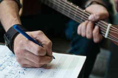 Gewusst wie: bearbeiten Sie ein Lied, um es kürzer zu machen