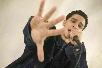 Wie zu Schreiben Rap-Texte für Anfänger