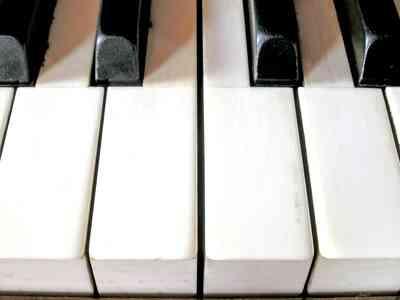 Wie erstelle ich eigene Rap-Beats am Klavier