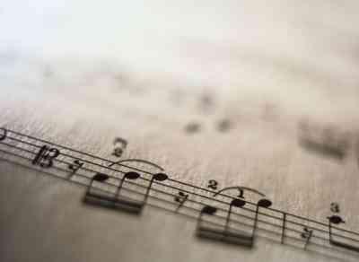 Gewusst wie: Musik-Mix für Maskottchen Sketche