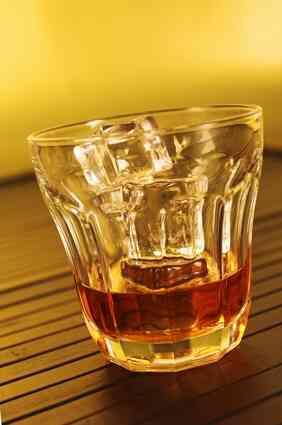 Wie man eine Alkohol-Lizenz in Indiana