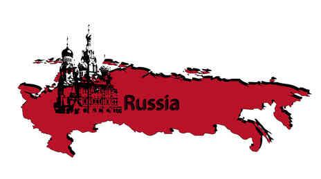 Wie Sprechen Mit einem Russischen Akzent