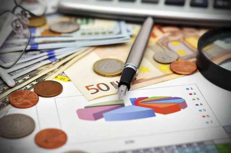 Wie zu Finden, Private Investoren für Start-up Small Business