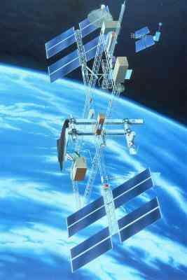 Gewusst wie: starten Sie eine Satelliten-Installationsfirma