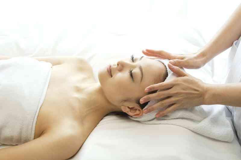 Wie Genehmigt zu Bekommen, zu Akzeptieren, Versicherung für Massage-Therapie