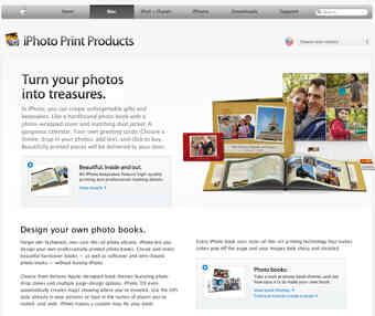 Gewusst wie: ein Foto-Buch-Geschäft zu starten