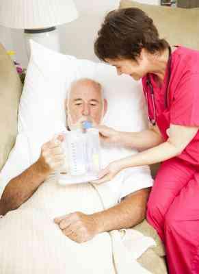 How to Start a Respiratory Equipment-Geschäft