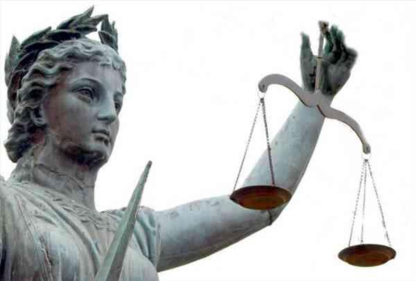 Gewusst wie: ein Gerichtsberichterstattung Business starten