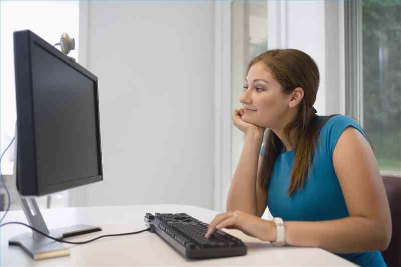 Wie Sie einen Internet-Consulting-Unternehmen