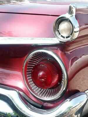 So erreichen Sie die kalte Seite der Bremse Schalter Verdrahtung