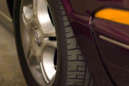 Gewusst wie: Bremsdruck messen