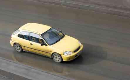 Was geladen werden Bremssättel?