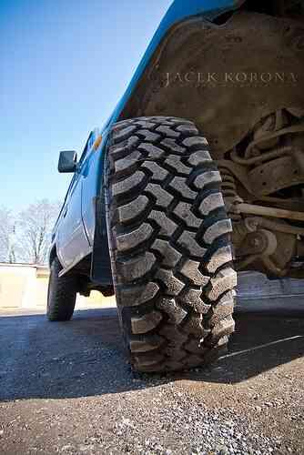 Informationen zu Dodge Pickup-Truck Brake Repair