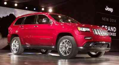 Gewusst wie: ersetzen Sie eine hintere Bremsleitung in einem Jeep Cherokee