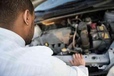 Gewusst wie: ersetzen Sie eine Zylinderkopfdichtung in einem BMW