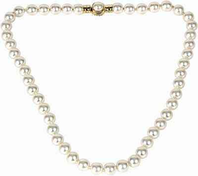 Wie man eine Halskette und Ohrringe Aus Fondant