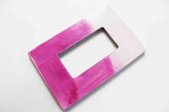 How to Dye Kunststoff Mit Rit Farbstoff
