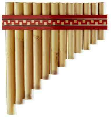 Wie erstelle ich ein Musikinstrument mit fünf Noten