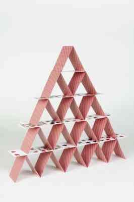 Wie Machen die Hipster-Dreiecke
