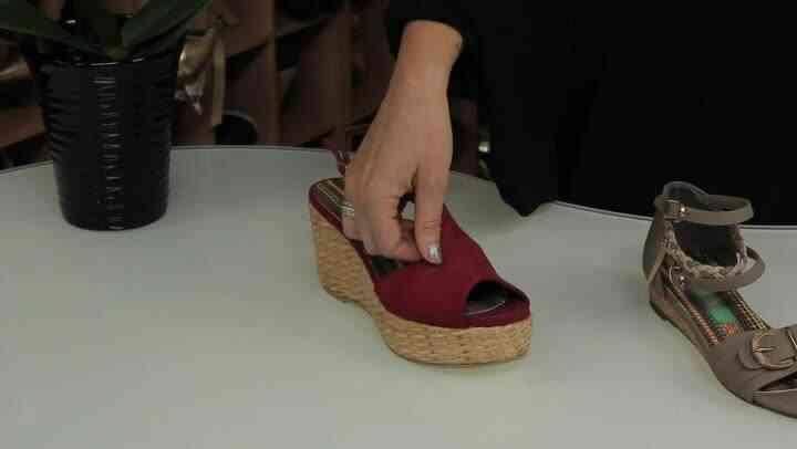Komfortable & stilvolle vegane Schuhe