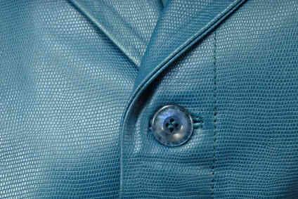 Was Ist Polyurethan-Beschichtetes Leder?