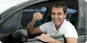 Ein neues Auto kaufen: neues Auto Kauftipps