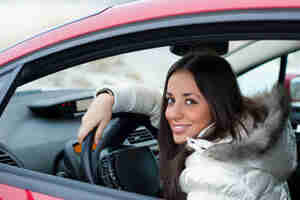 Berechnen Ihren Bremsweg: Lernen Sie Ihren Bremsweg
