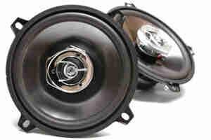 Auto-Stereo-Verstärker-Installation: Auto-audio-Systeme