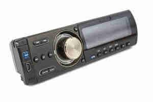 Auto-Stereo-Installation: Kabelbaum Anschlussanleitung für Stereoanlagen