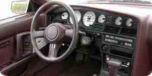 Problembehandlung beim Auto-Stereo-Lautsprecher