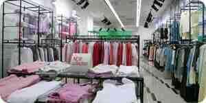 Kaufen Kleidung Großhandel