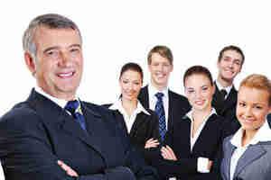 Steigerung der Motivation Ihrer Mitarbeiter: Management-Tipps Sie Ihre Mitarbeiter motivieren