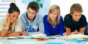 Starten Sie Ihre eigene Homeschool-Gruppe