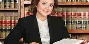 Regierung-Rechtsanwalt-Jobs finden: Zustand und Bundes Rechtsanwalt-Jobs