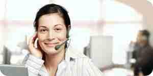 Verbesserung der Kommunikationsfähigkeit: Kommunikationstechniken