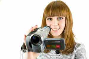 Home Videos bearbeiten: Videoschnitt-Software