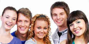 Verbesserung der Student Aufbewahrung in Volkshochschulen