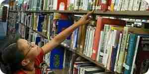 Charta Schulen Curriculum-Entwicklung: Planung und Evaluation
