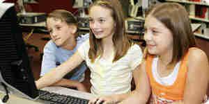 Umsetzung der Schüler Interesse Umfragen: Tipps für das Erhebungsverfahren