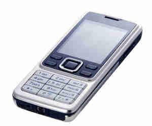 Kaufen Sie einen Handy ohne Kauf eines Plans