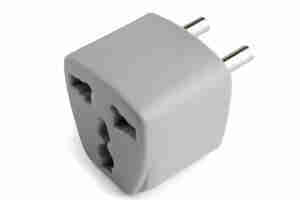 International Power Adapter kaufen
