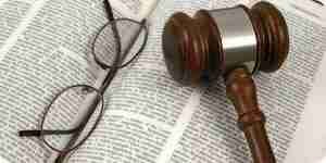 Gerichtlich angeordnete Vaterschaft Test zu bekommen