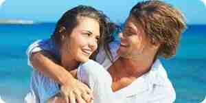 Ihr Freund zurück zu bekommen: Ihre Beziehung retten