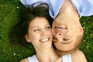 Beziehung-Tipps für Männer verstehen und was sie wollen