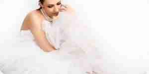 Erfahren Sie mehr über Hochzeit Kleid Konservierungsmethoden