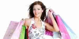 Kauf von Versace Kleidung und Accessoires: Versace-Mode