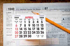 Entfernen eines Zurückbehaltungsrechts Steuer