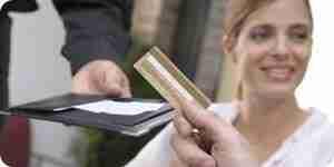 Wieviel Trinkgeld: Trinkgeld, Anleitung und Anregungen